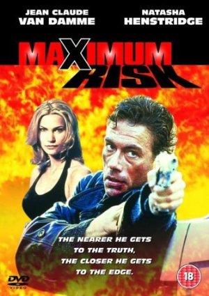 maximum risk 1996 full movie free download